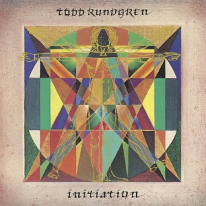 Todd Rundgren_Initiation