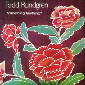 Todd Rundgren_Something Anything