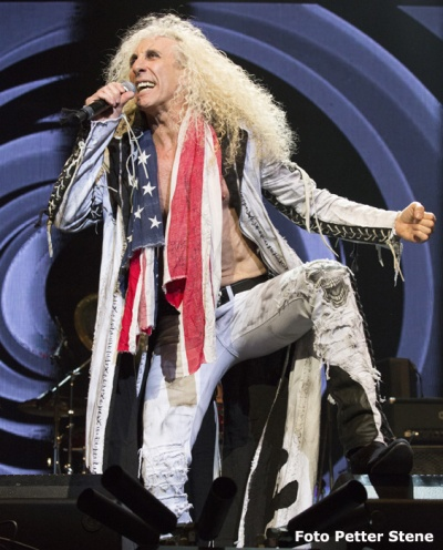 We Love The 80's_Dee Snider -1 (Foto Petter Stene)