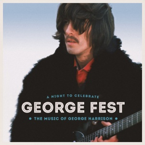 Diverse Artister_George Fest
