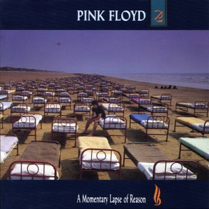 Pink Floyd_A Momentary Lapse Of Reason