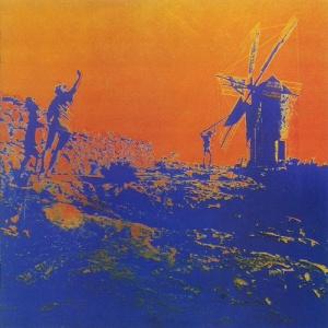 Pink Floyd_More