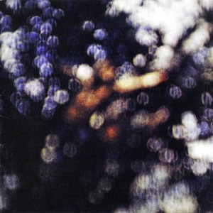 Pink Floyd_Obscured By Clouds
