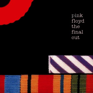 Pink Floyd_The Final Cut