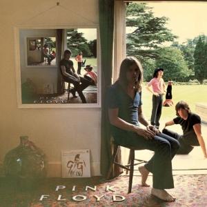 Pink Floyd_Ummagumma