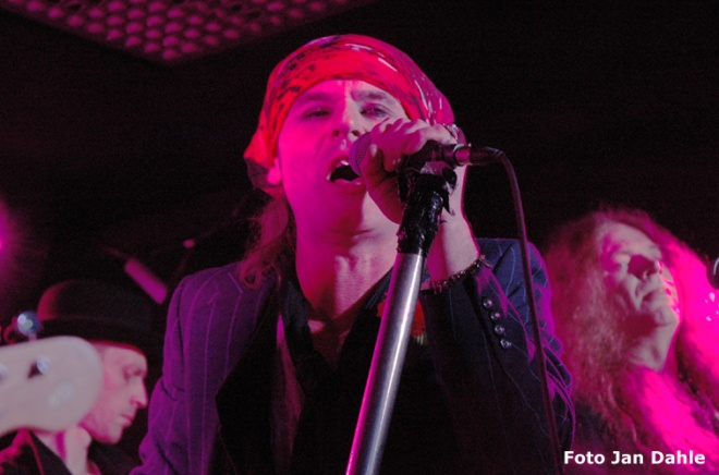 The Quireboys_Olsen 12-2-16 (Foto Jan Dahle)2