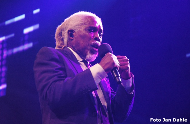 Billy Ocean_We Love The 80's 7-5-2016