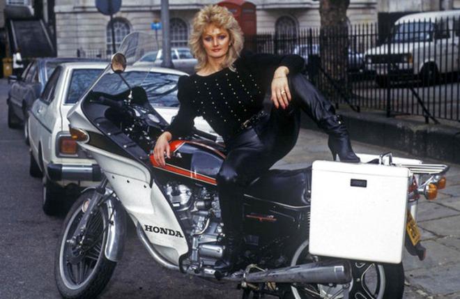 Bonnie Tyler_Ca 1983