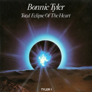Bonnie Tyler_Total Eclipse Of The Heart