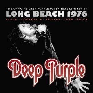 Deep Purple_Live In Long Beach 1976