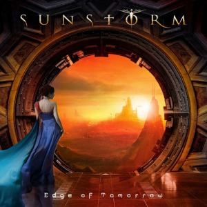Sunstorm_Edge Of Tomorrow