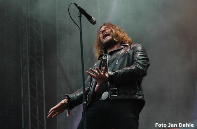 Rival Sons - Jay_TOR2016