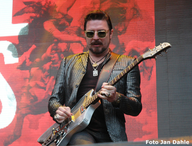 Rival Sons - Scott_TOR2016