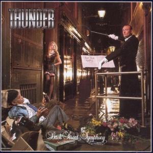 Thunder_Backstreet Symphony (1)