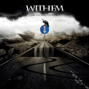 Withem_The Unforgiving Road