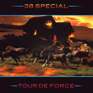 38 Special_Tour De Force