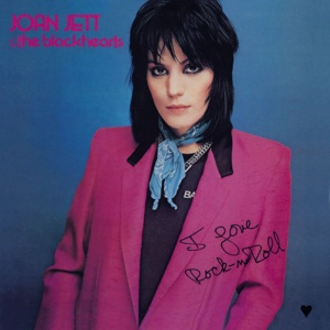Joan Jett_I Love Rock'n Roll