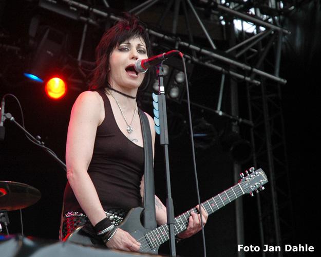 Joan Jett_SRF 2011