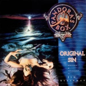 Pandora's Box_Original Sin