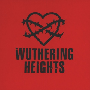 Soundtrack_Wuthering Heights