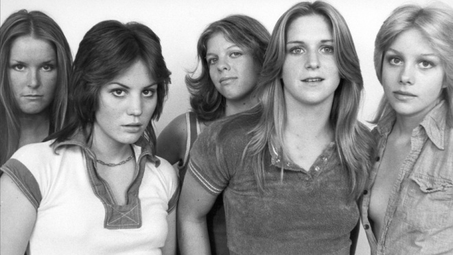The Runaways_1976