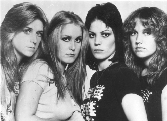 The Runaways_1977 (2)