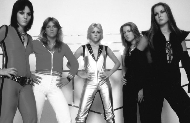 The Runaways_1977