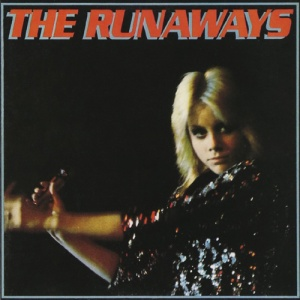 The Runaways_The Runaways