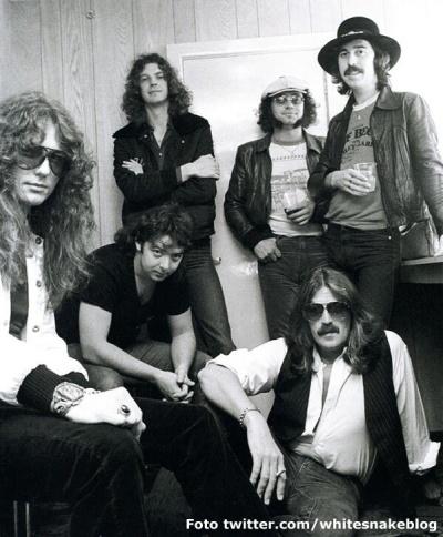 Whitesnake_1980
