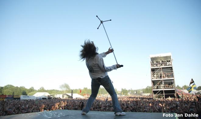 Whitesnake_SRF 2008