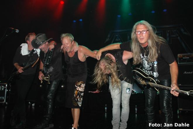 Artch_Sarpsborg Scene 27-8-2016