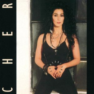 Cher_Heart of Stone 2