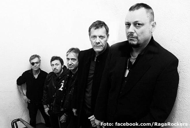 Raga Rockers_Pressebilde2