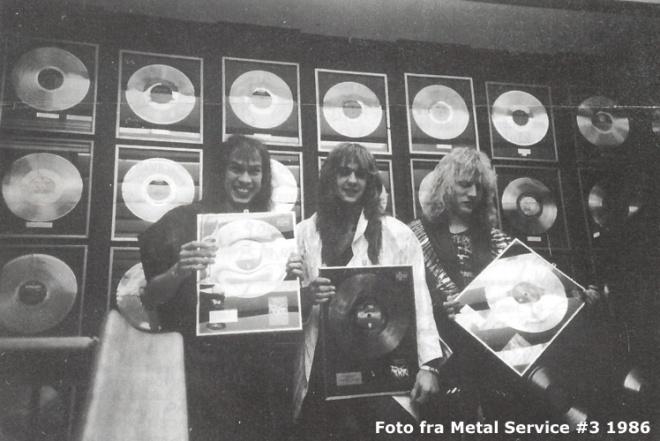 TNT_1986-11-00_TNT - Metal Service - 01