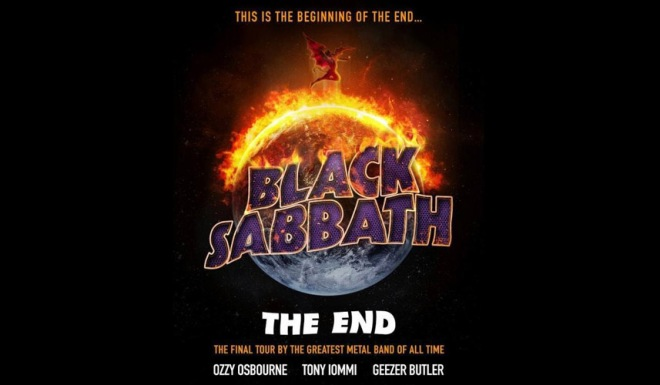 black-sabbath_the-end-poster