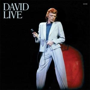 david-bowie_david-live-2005-version