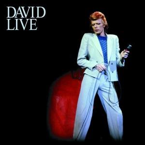 david-bowie_david-live-original