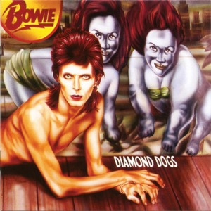 david-bowie_diamond-dogs