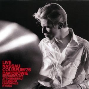 david-bowie_live-nassau-colisium-76
