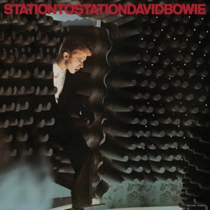 david-bowie_station-to-station-2010-version