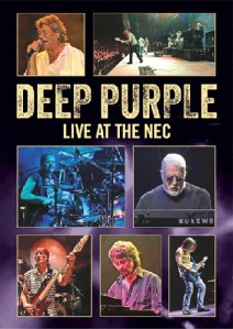 deep-purple_live-at-the-nec
