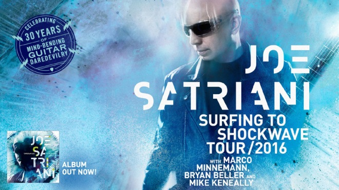 joe-satriani_tour-2016-poster