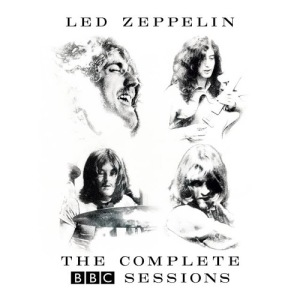 led-zeppelin_the-complete-bbc-sessions