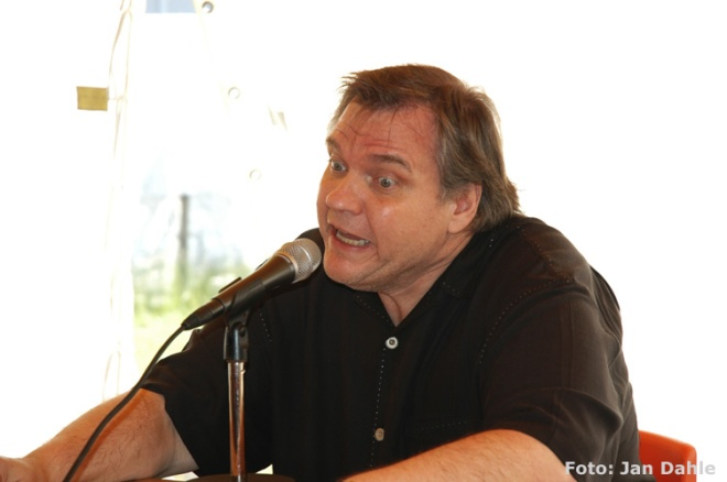 meat-loaf-press-conference_dsc_4383