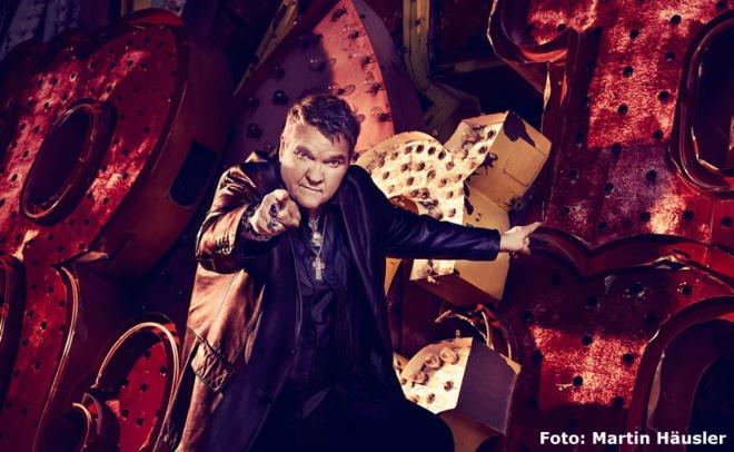 Meat Loaf_2016 (Martin Häusler)