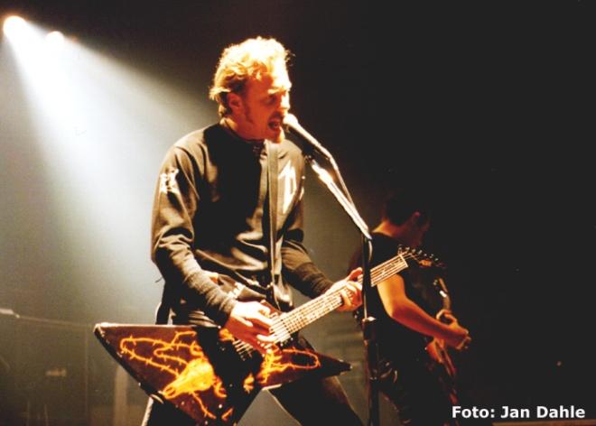 Metallica_James 97-11-16_2