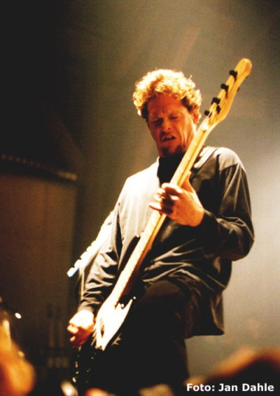 Metallica_Jason 97-11-16_1