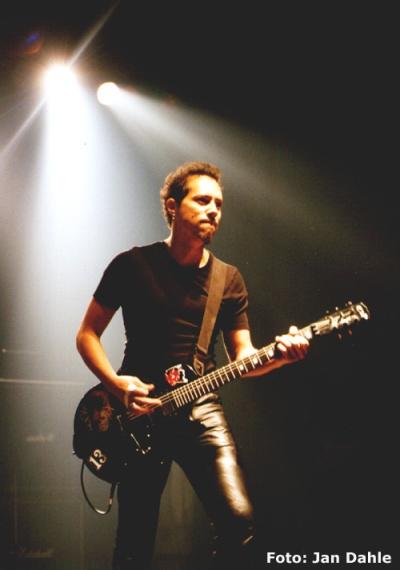 Metallica_Kirk 97-11-16_3