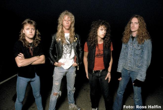 metallica_promo-1986-ross-halfin