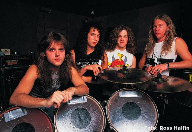 metallica_promo-1987-ross-halfin